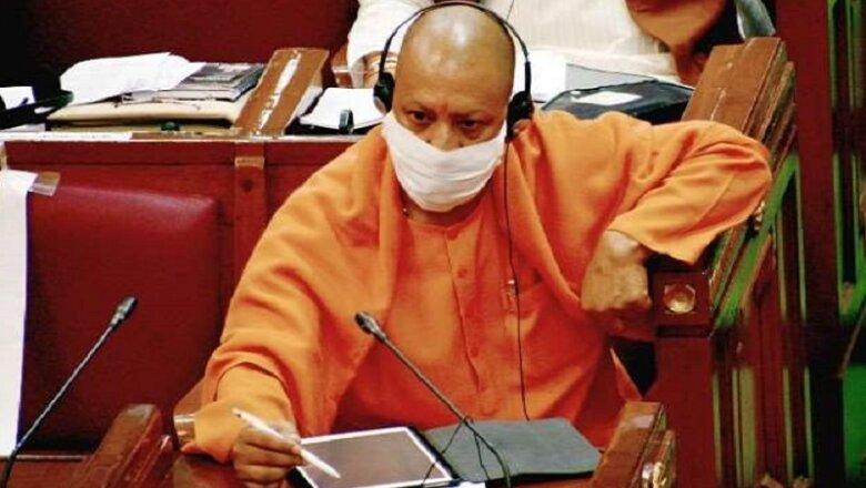 कैबिनेट मंजूरी : अब कानपुर और वाराणसी में भी पुलिस कमिश्नर प्रणाली लागू
