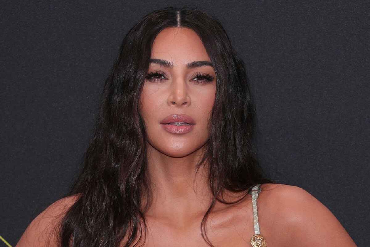 Kim Kardashian now included in Forbes' Billionaires list, has assets worth 100 million