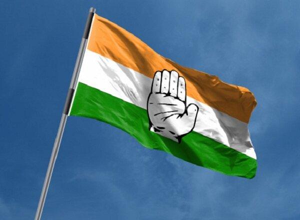 बांदा पंचायत चुनाव : कांग्रेस ने भी जारी की दावेदारों की सूची