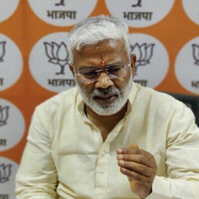 UP BJP : पंचायतों में हार के बाद मोर्चों पर कील-कांटे दुरुस्त करने में जुटी भाजपा, अध्यक्षों की घोषणा