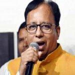 'घर से उतना ही निकलें, जितना राहुल गांधी मंदिर जाते हैं'- बिहार BJP प्रदेश अध्यक्ष का विवादित बयान