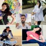 कोहली की फैन इस खूबसूरत पाकिस्तानी लड़की को चाहिए विराट, कहा था 'प्लीज मुझे विराट दे दो'