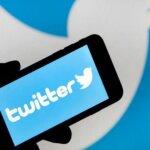 Big News : UP में Twitter के खिलाफ दर्ज हुई पहली FIR, पढ़िए पूरा मामला..