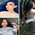 #Bold पाॅप स्टार अर्याना ने तालिबानियों को 5 चेकपोस्ट पर दिया चकमा, पढ़िए ! रौचक दास्तां