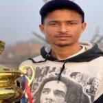#UPCA News : किसान का बेटा यूपी अंडर-19 क्रिकेट में चमकाएगा बल्ला