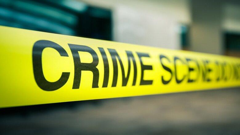 बांदा : बहन के घर को निकले युवक का शव मिला, हत्या का आरोप, पुलिस बोली-प्रथमदृष्टया..