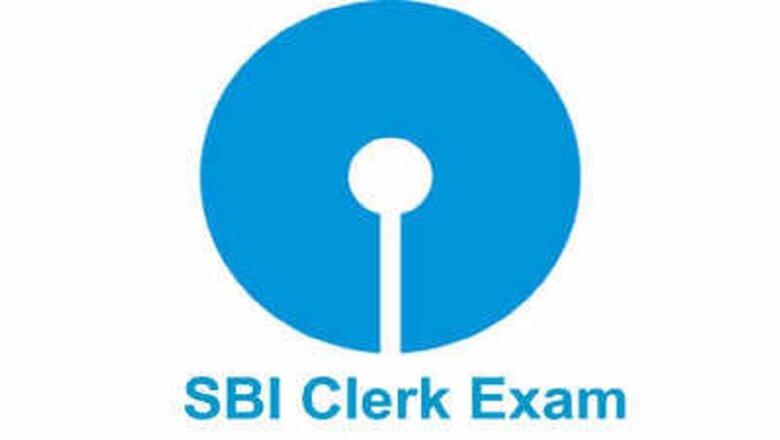 SBI Clerk Result 2021 : भारतीय स्टेट बैंक क्लर्क परीक्षा का रिजल्ट जारी, यहां देखें..