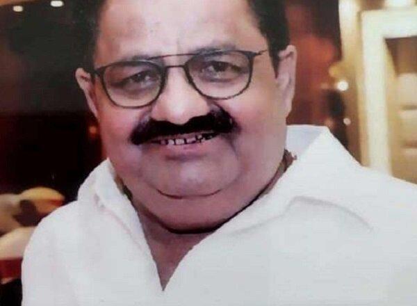 कानपुर में 'ठग्गू के लड्डू' के मालिक प्रकाश पांडेय का निधन, कैंसर से थे पीड़ित