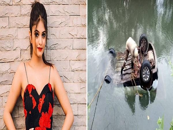 Iswari Desh Pande : मराठी एक्ट्रेस ईश्वरी देशपांडे का हादसे में निधन, पानी में डूबी कार
